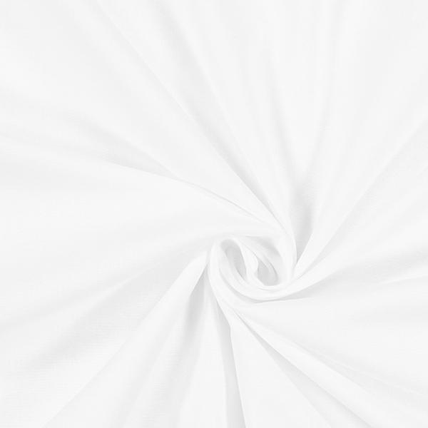 Masques Kit couture Classic Cotton [1-6 Pièces] – blanc