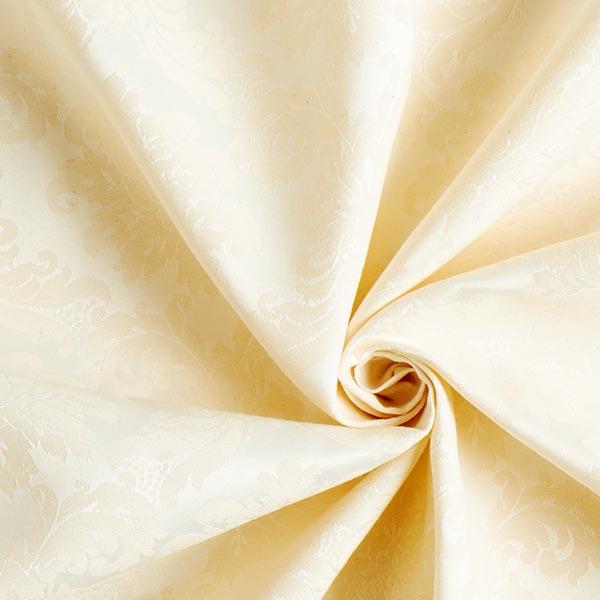 Tissu de décoration Jacquard reina
