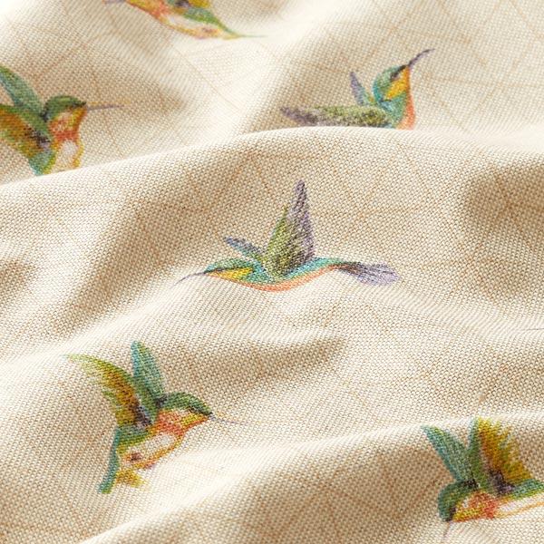 Semi-panama Colibri – beige