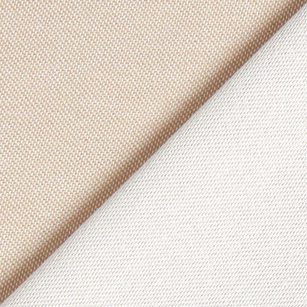Tissu d'extérieur doux – sable