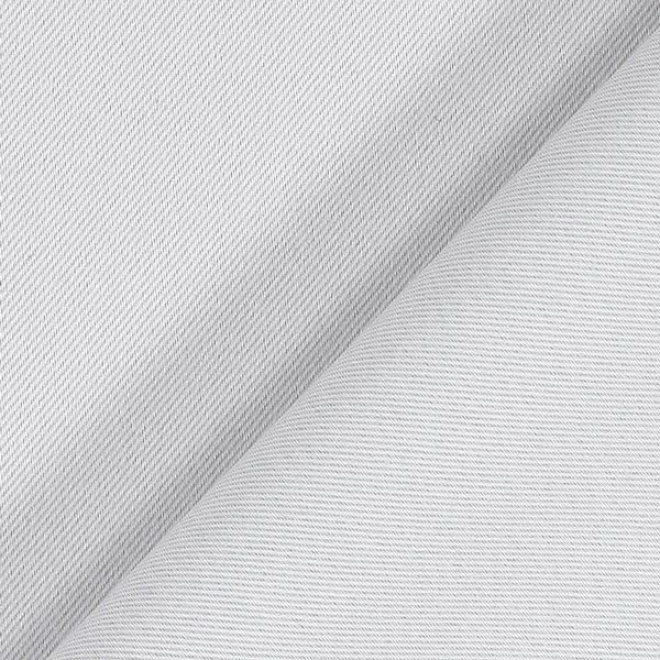 Tissu opaque – gris clair