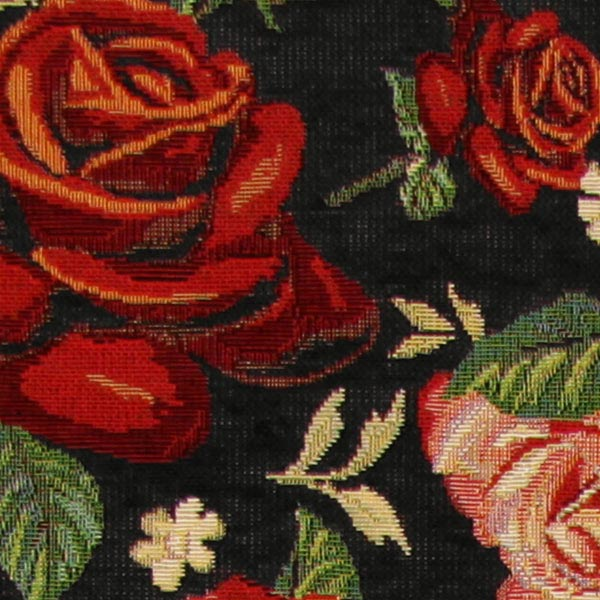 Gobelin Roses 3