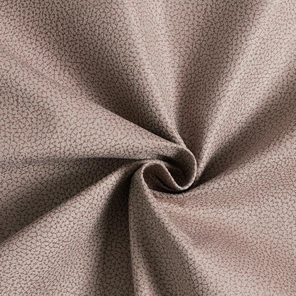 Tissu de revêtement Azar – sable