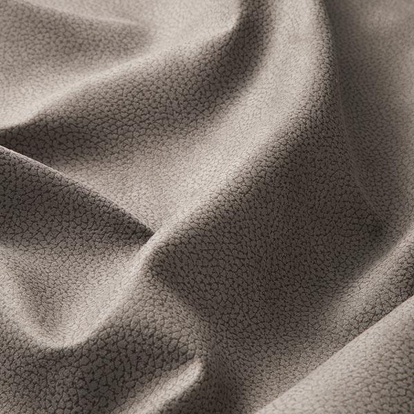 Tissu de revêtement Azar – vase