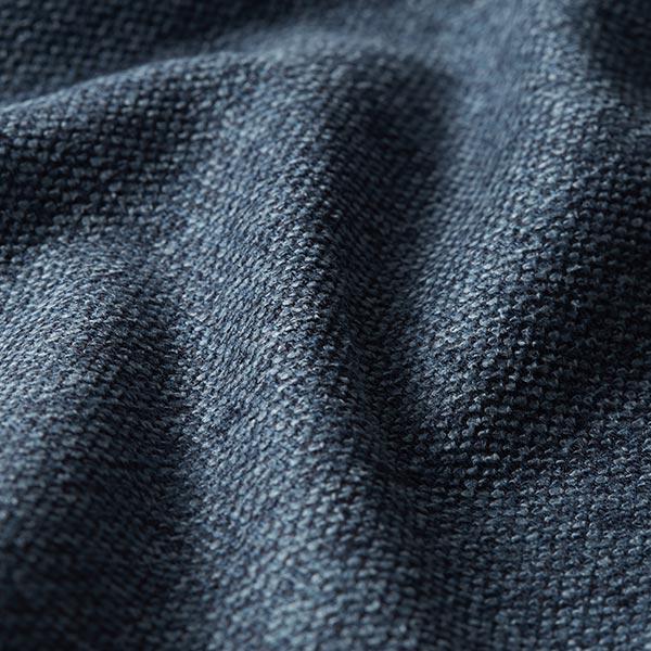 Tissu de revêtement Brego – navy