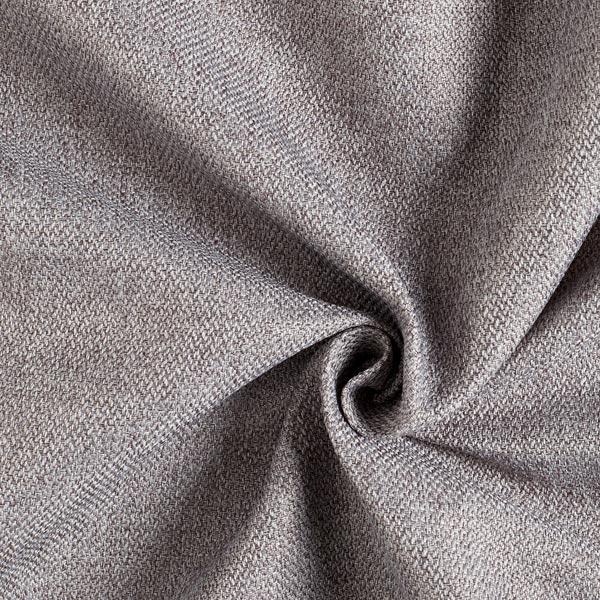 Tissu de revêtement Como – gris clair