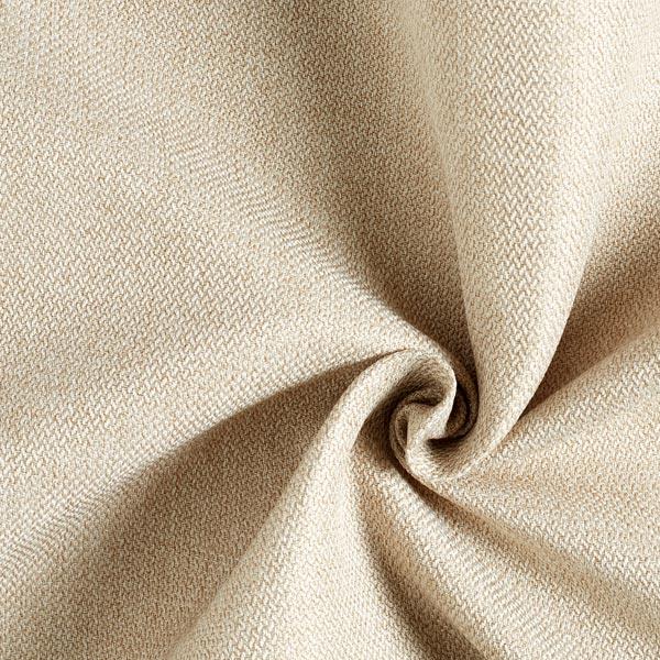 Tissu de revêtement Como – beige clair