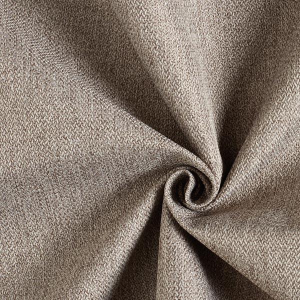 Tissu de revêtement Como – beige