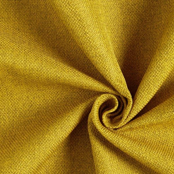 Tissu de revêtement Como – curry
