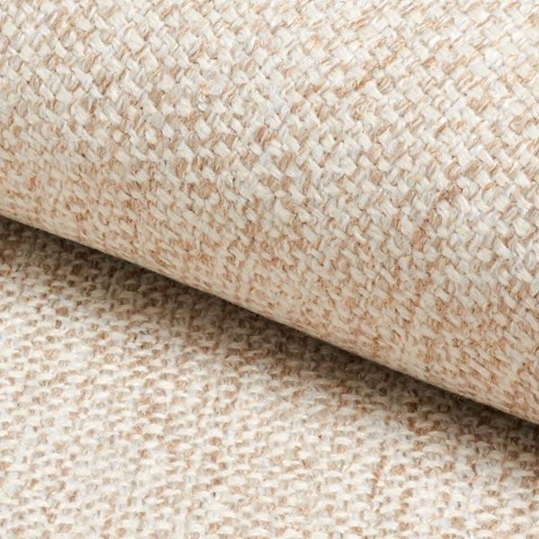 Tissu d'ameublement Prado – sable