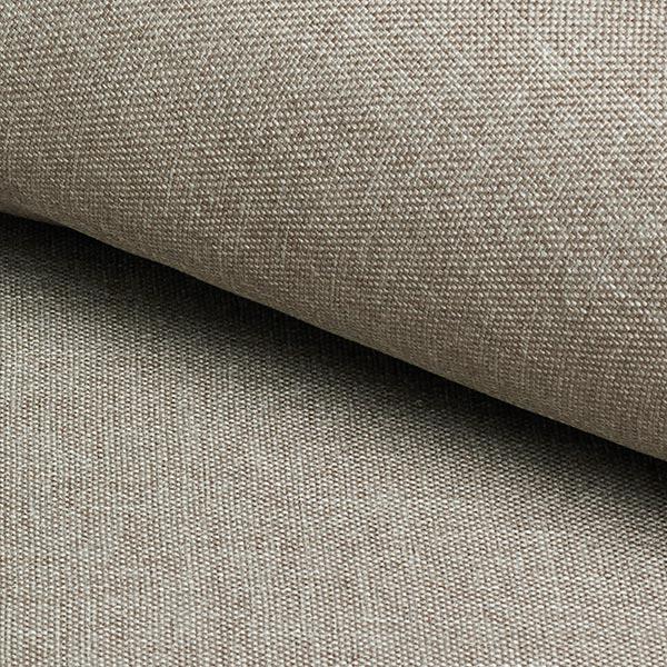 Tissu de revêtement – sable