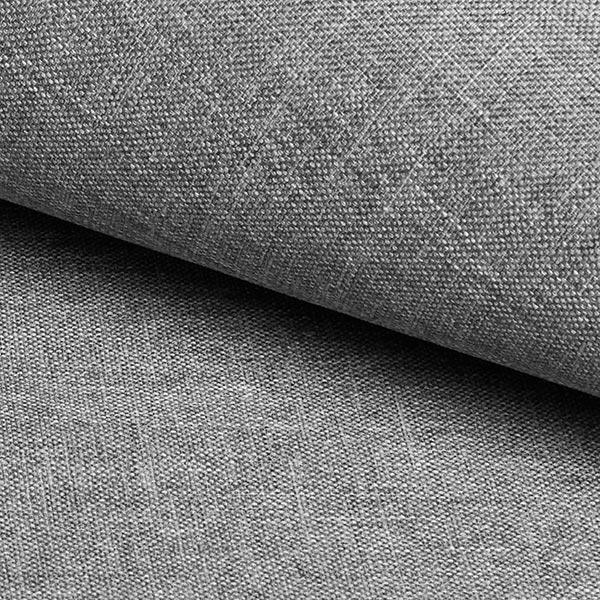 Tissu de revêtement – gris