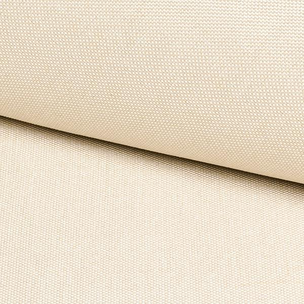Tissu de revêtement – crème