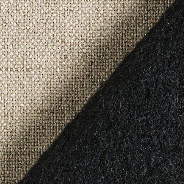Tissu de revêtement Yuca – sable