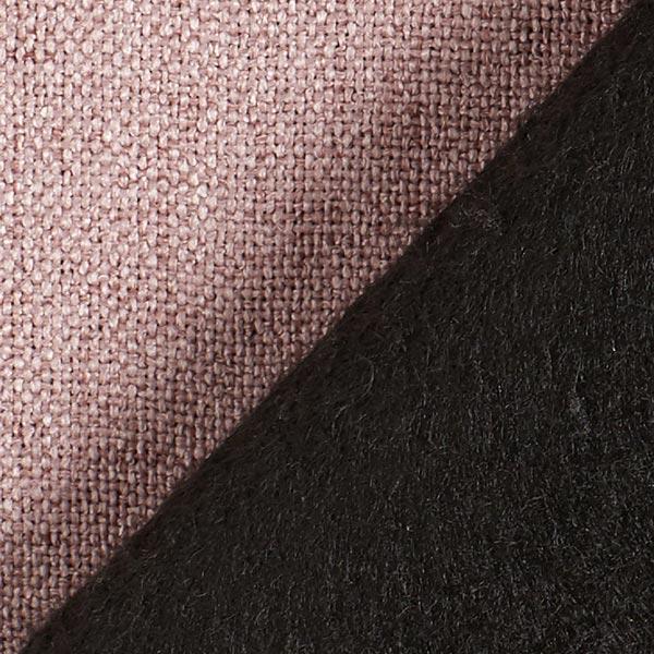 Tissu d'ameublement Yuca – rose