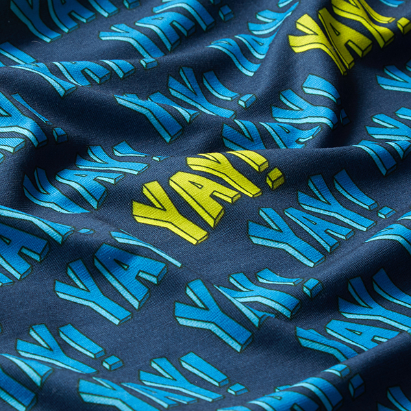 SHIELD PRO Antimikrobieller Jersey Next Level HHL – blaugrau | Albstoffe