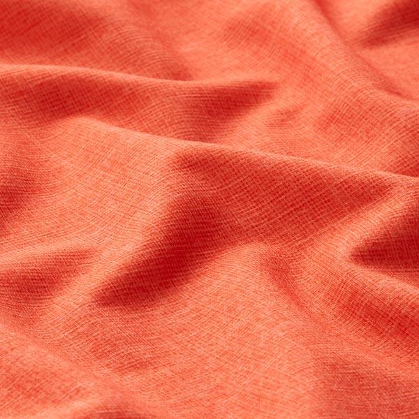 Albstoffe SHIELD PRO Jersey antimicrobien Structure unie – corail