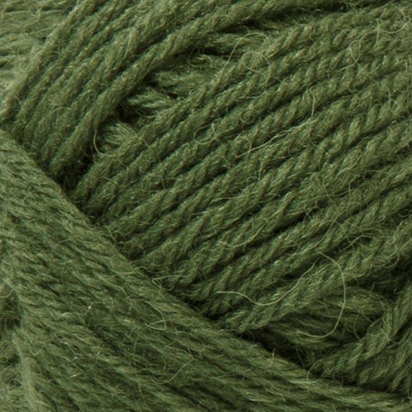 Nordic Wool, 50 g | Novita (397)