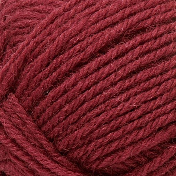 Nordic Wool, 50 g | Novita (590)