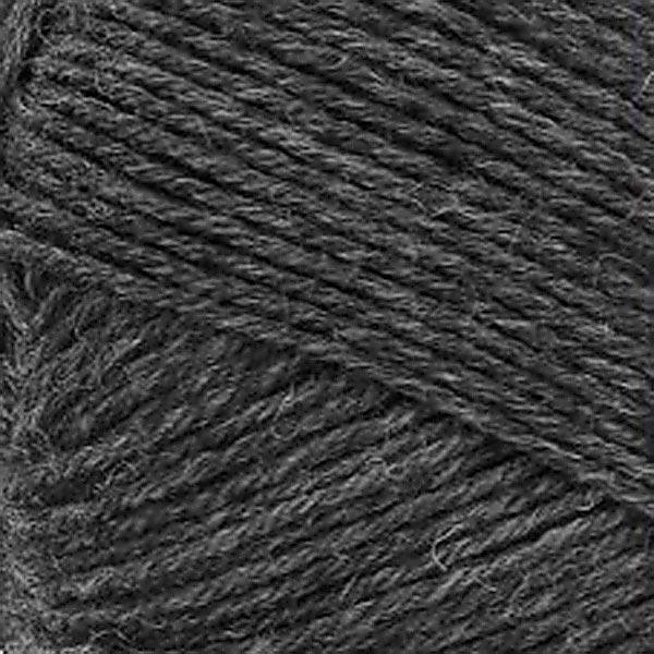 Nalle, 100 g | Novita (044)