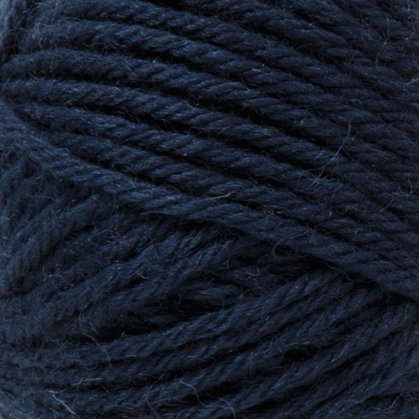 Isoveli, 100 g   Novita (177)