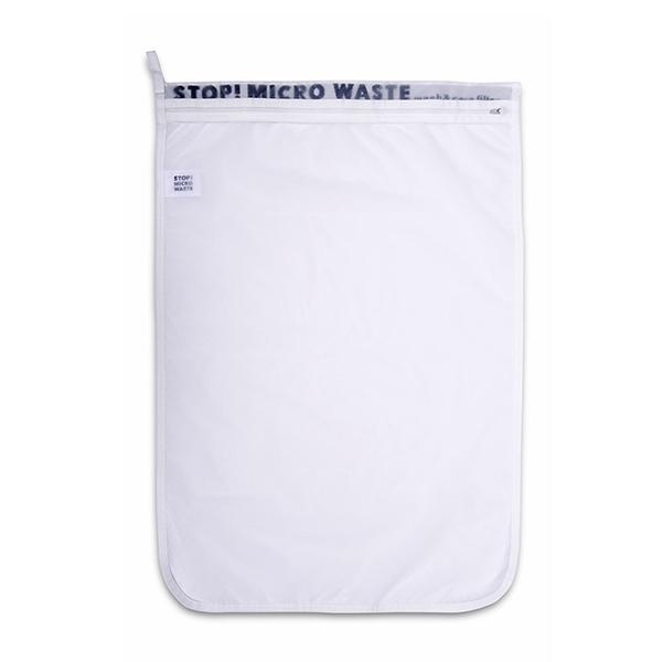 Sac de lavage Guppyfriend | Contre les microplastiques M [ 50 x 74 cm ]
