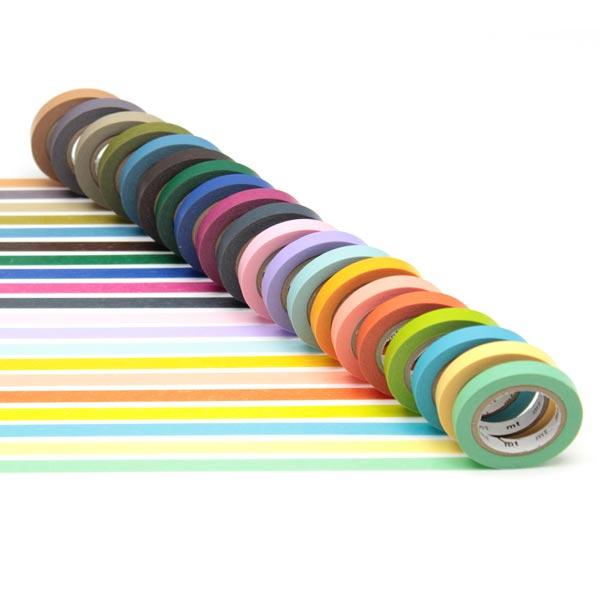 Masking Tape Uni