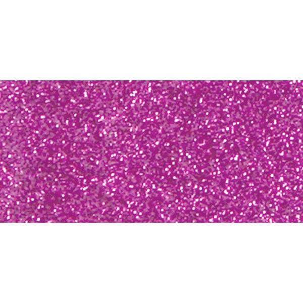 Glitter-Glue  Métallisé [ 20 ml ] – rose sexy