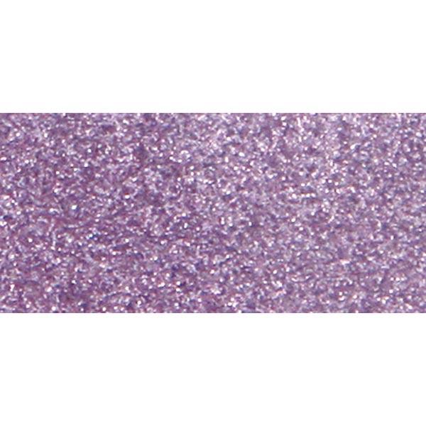 Glitter-Glue  Métallisé [ 20 ml ] – lavande