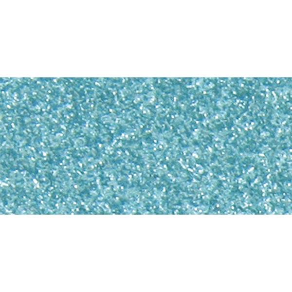 Glitter-Glue  Métallisé [ 20 ml ] – bleu aqua