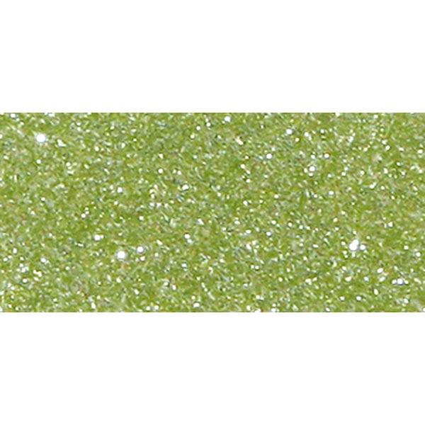 Glitter-Glue  Métallisé [ 20 ml ] – vert tilleul