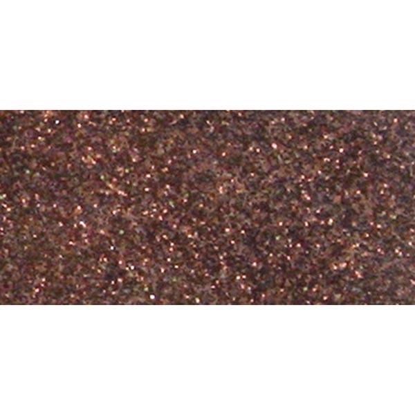Glitter-Glue  Métallisé [ 20 ml ] – mocca