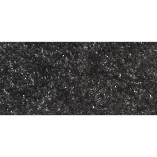 Glitter-Glue  Métallisé [ 20 ml ] – noir