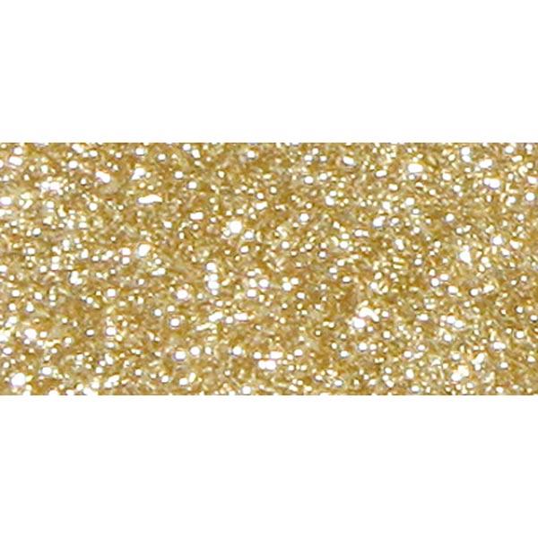 Glitter-Glue  Métallisé [ 20 ml ] – or