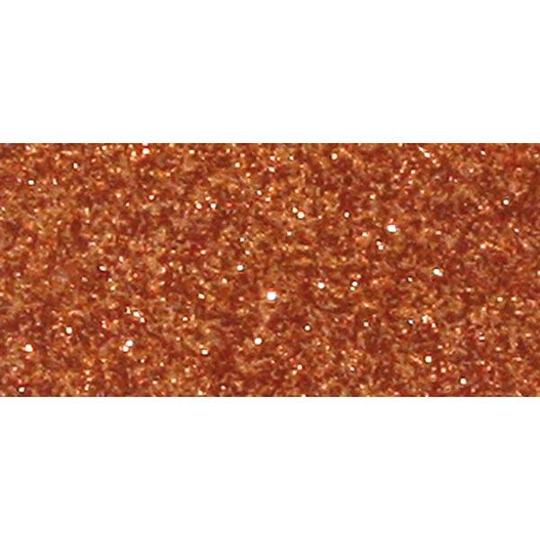 Glitter-Glue  Métallisé [ 20 ml ] – cuivre