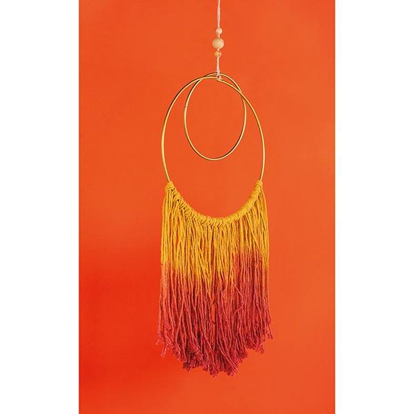 Batik-Handfärbefarbe | Rayher – orange