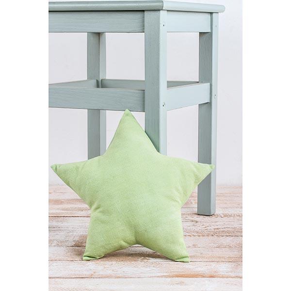 Batik et teinture pour machine à laver | Rayher – vert tilleul