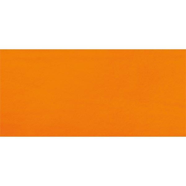 Papier de soie Set [ 5 Pièces] – orange