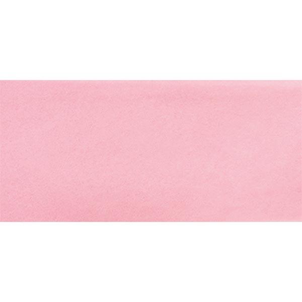 Seidenpapier Set [ 5 Stück] – rosa