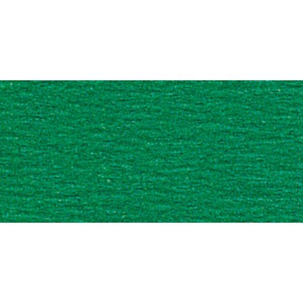 Crêpe de bricolage – vert