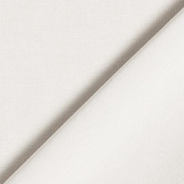 Tula Popeline jersey GOTS – gris clair