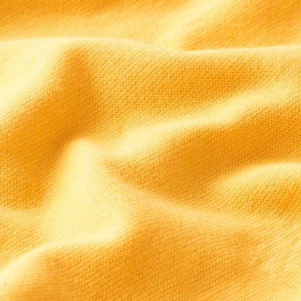 Tula Baumwollbündchen GOTS – gelb