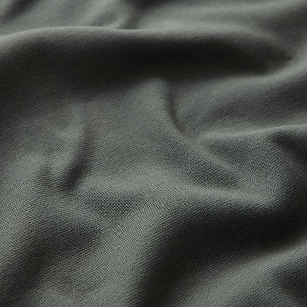 Tula Baumwollbündchen GOTS – oliv