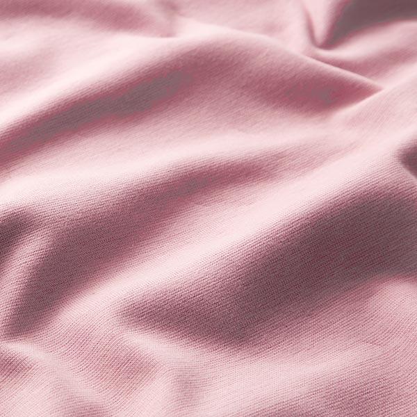 Tula Baumwollbündchen GOTS – rosa