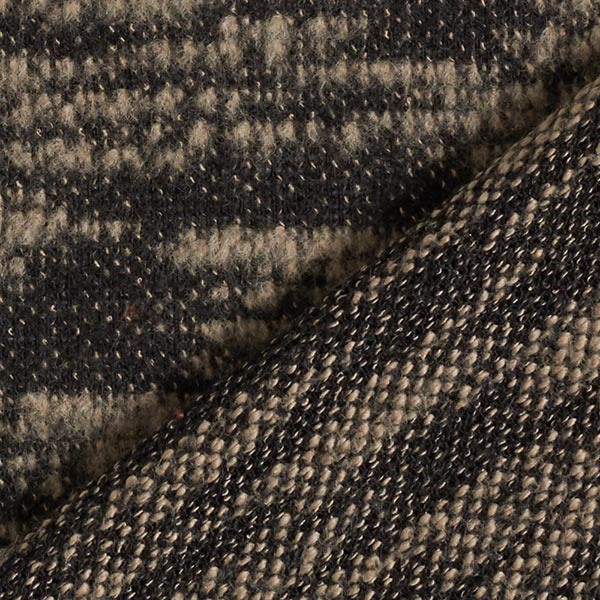 Maille polyester souple – olive clair