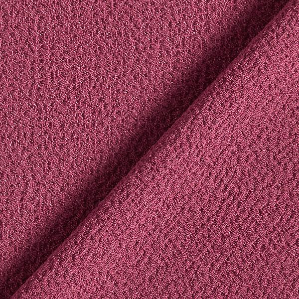 Tissu pour chemisier Stretch smoké – baies