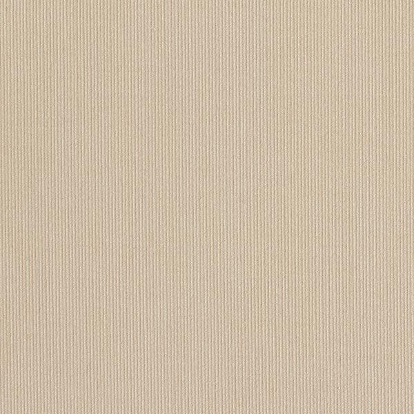 Velours milleraies Patricia – beige clair