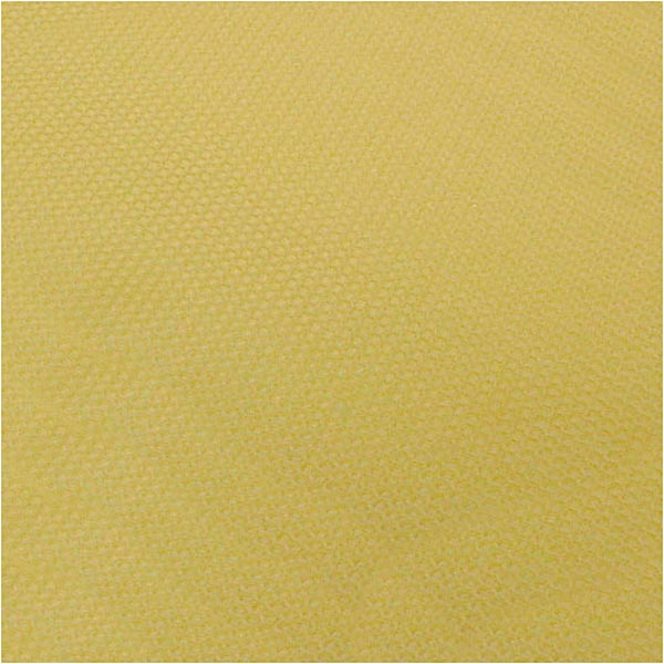 Bienenwachsplatten [ 20 x 33 x 0,2 cm ]