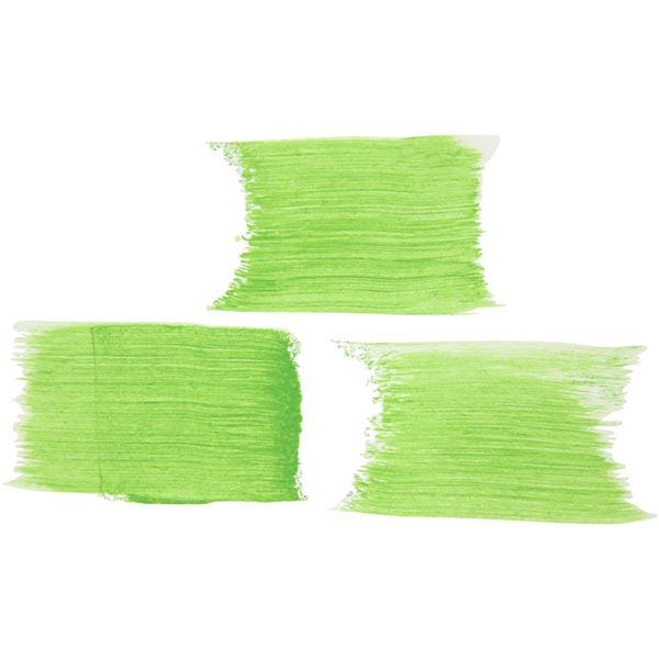 Éponges de peinture [Dimensions: 25mm x 40mm][8 Pièces ]