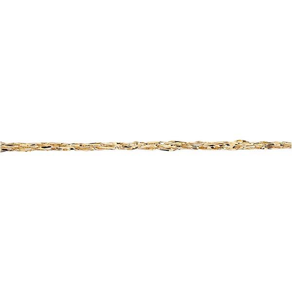 Fil lurex [ 160 m ] – or